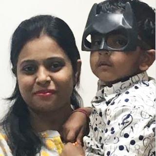 Dr Sujata Sawhney Department of Paediatrics, Rheumatologist in delhi